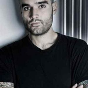 Paco Osuna - Live @ Lighthouse, Croatia - 17.03.2012