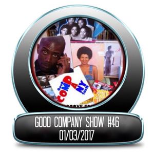 Good Company Show #46
