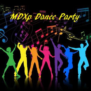 Music Drops XP Dance Party