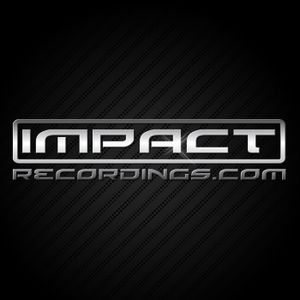 Impact Sessions with Ben Bennett #004