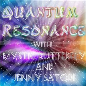 Free Readings with Jenny Satori and Mystic Butterfly