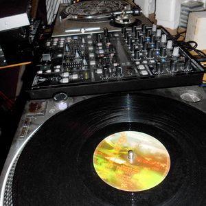 Herr Bert - ACiiiD Vinyl Set part #1 ( Groove Favorites)