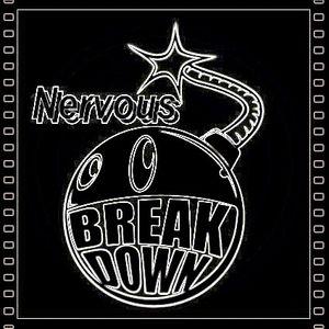 Nervous Breakdown Session 017 @ Global Beats FM