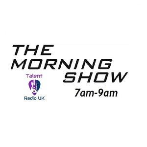 The Morning Show With Ian Swift 1st Aug 2016