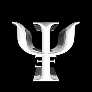 Raltz - East Frantic 008 - 22.8.2012