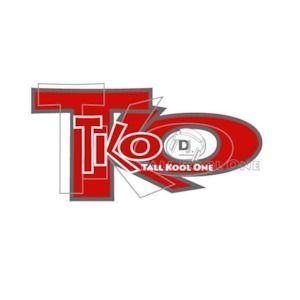 TallKoolOne - Episode 74