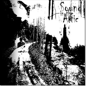 Sound in the Attic #29
