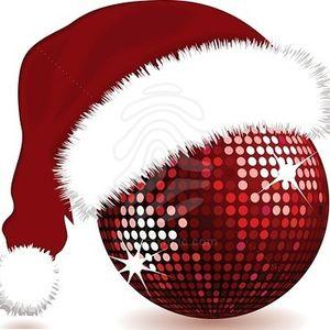 December 2010 Mix