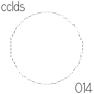 CCLDS 014 - Cyclades - Fred