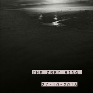 the grey ring hosted by doppler - 2013-10-27