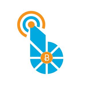 E157 2016-06-03 Beyond Bitcoin: Streemian Crossposts, PeerPlays meets DAO & Merivercap of BitCash