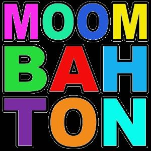 moombahton mix
