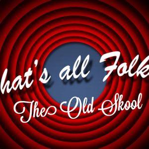 The Old Skool 2016 Vol 10 - FIN