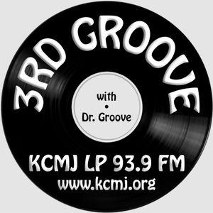 3rd Groove - Love