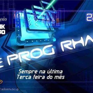 E-Prog Rhaso #001 (06/15)