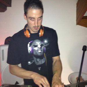 MARTIN GARRIX VS DJ MAC ANIMALS BOOTLEG