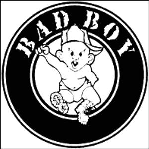 Greatest Bad Boy Mix