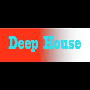 Deep House DJ Set 02 2013