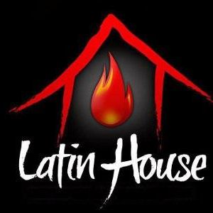 Mr Latin House LIVE 1/23/17 No Ratz Radio & Moody Mondays