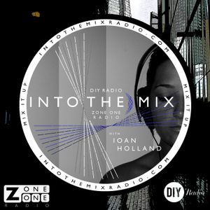 INTO THE MIX // Imperial Remixtape