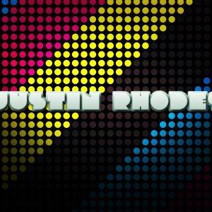 Demo Mix ( Justin Rhodes)
