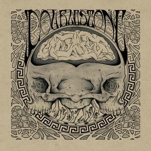 Doublestone