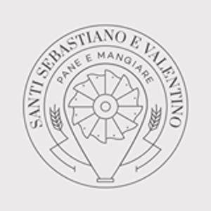 Radio Stonata. OGGI. rubrica. Il pasto nudo. 15.03.2016. Santi Sebastiano e Valentino