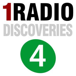 1Radio Discoveries #4 | 2011.10.18