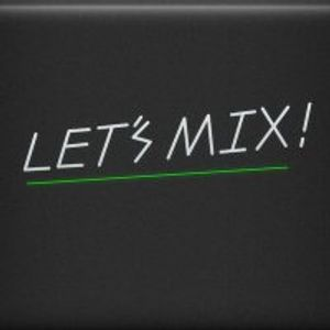 Let's Mix