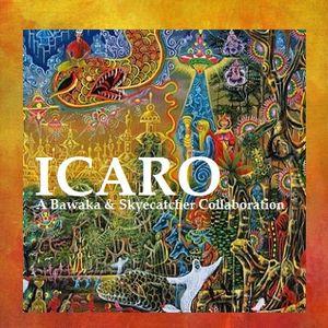 ICARO - A Bawaka & Skyecatcher Collaboration