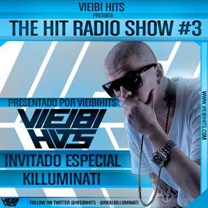 The Hit Radio Show #3