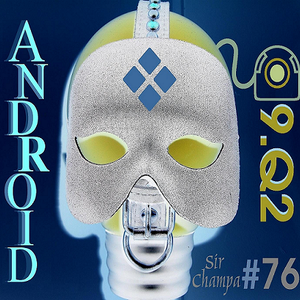 #76 - ANDROID 9.Q2