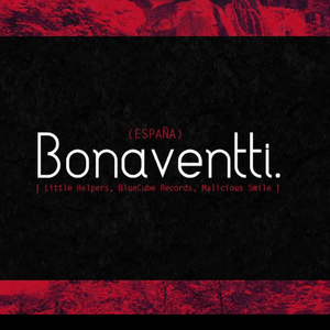 Bonaventti @Three Cult Parte 2 ( Ibague - Colombia)