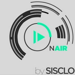 OnAir by Sisclo - episode #4