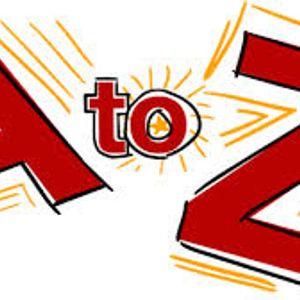 Ska de A a Z #03