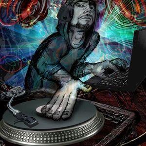Essential Underground Club Mix 2017 Pt. 1