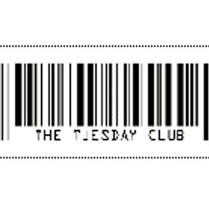 Tuesday Club Mix 2005