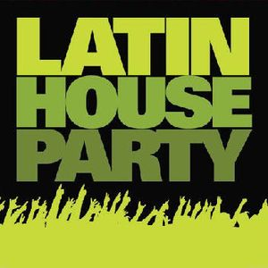 Latin House Summer Set