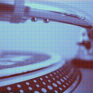 01-05-2012 Vinyl Gefühl beginnt
