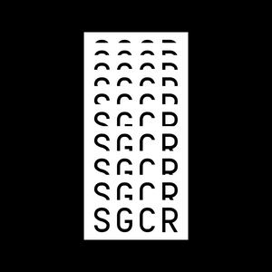 SGCR Radio Show #11 - 26.10.2017 Episode ft. Anoraak