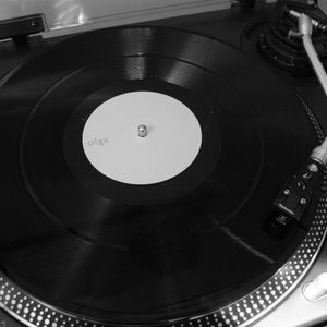 Acousticmeister Dj Mix Saturday 29th November 2014, 17:16