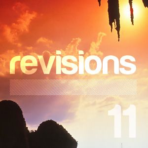 REVISIONS Podcast - July 2010
