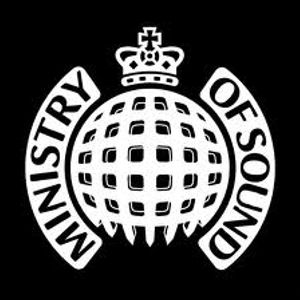 Live From the Ministry Of Sound, London Saturday 16/02/2013