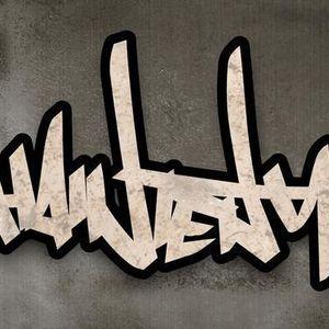 Hain Teny Mixtape 2010