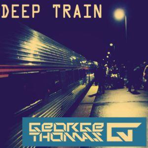 George Thomas - Deep Train - MIX