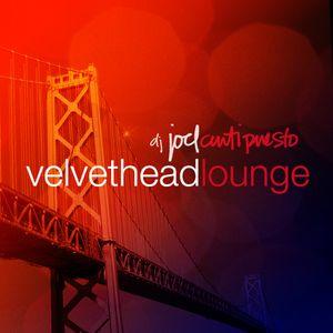 Secret :: velvethead lounge 10jan2021