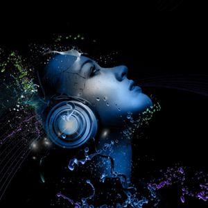 DJ Alex Avellan Trance Vocals CD# 2