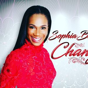 Sunday Nite Party with the only SB-Sophia Brown hosted by AB Creation