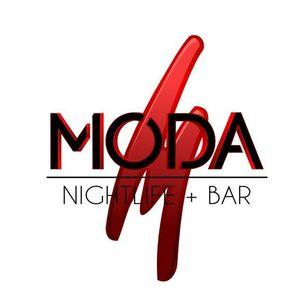 Xscape Saturday Nights - Moda - Aug 19 2017
