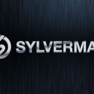 SYLVERMAY Presents Trance In France Show Ep 237